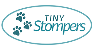 Tiny Stompers Leeds